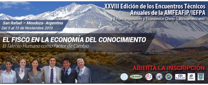 XXVIII Encuentro  Técnico