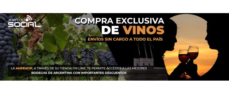 Los Mejores Vinos Argentinos