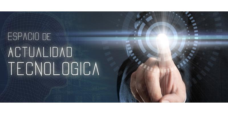 Espacio de Actualidad Tecnológica