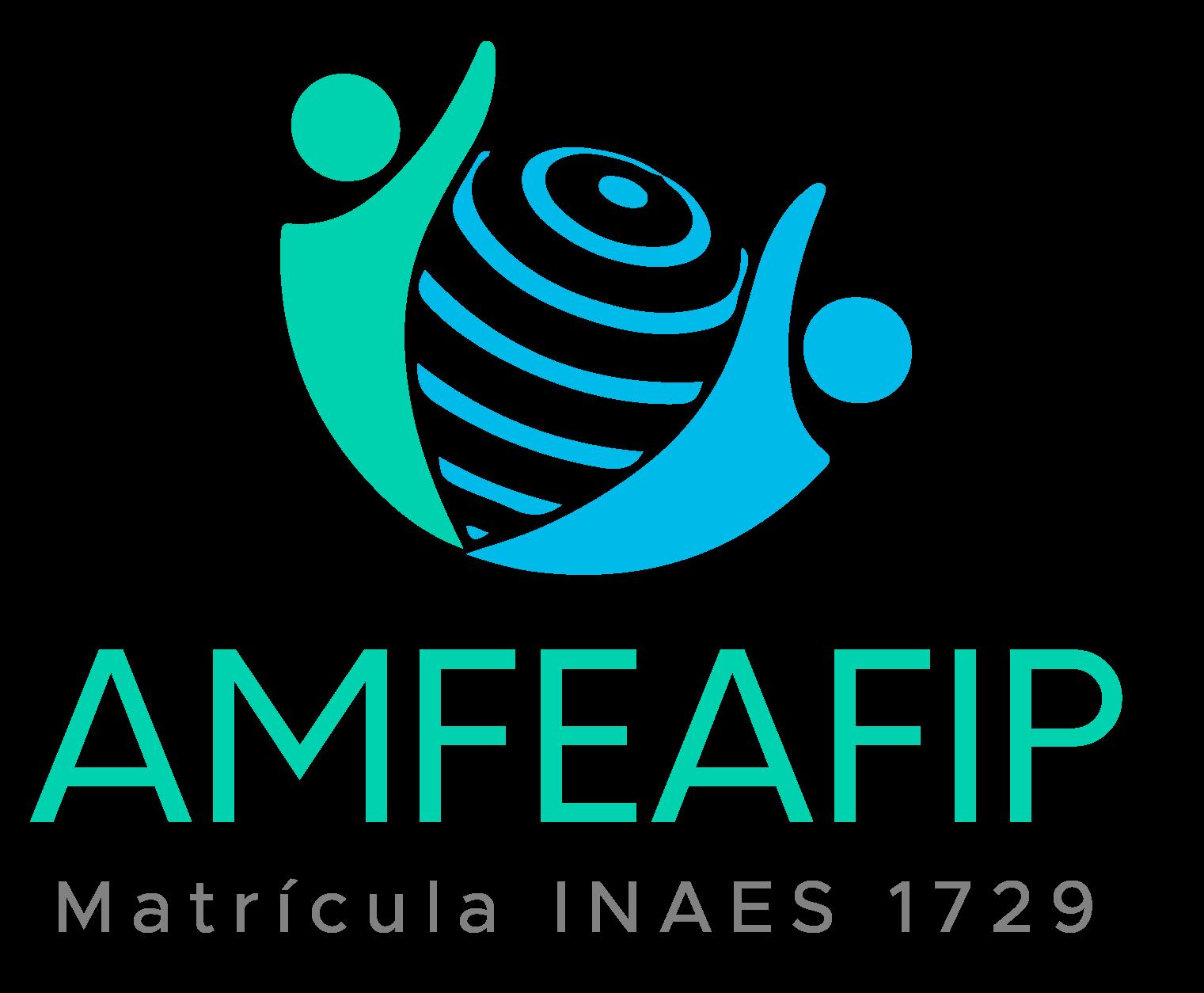 AMFEAFIP