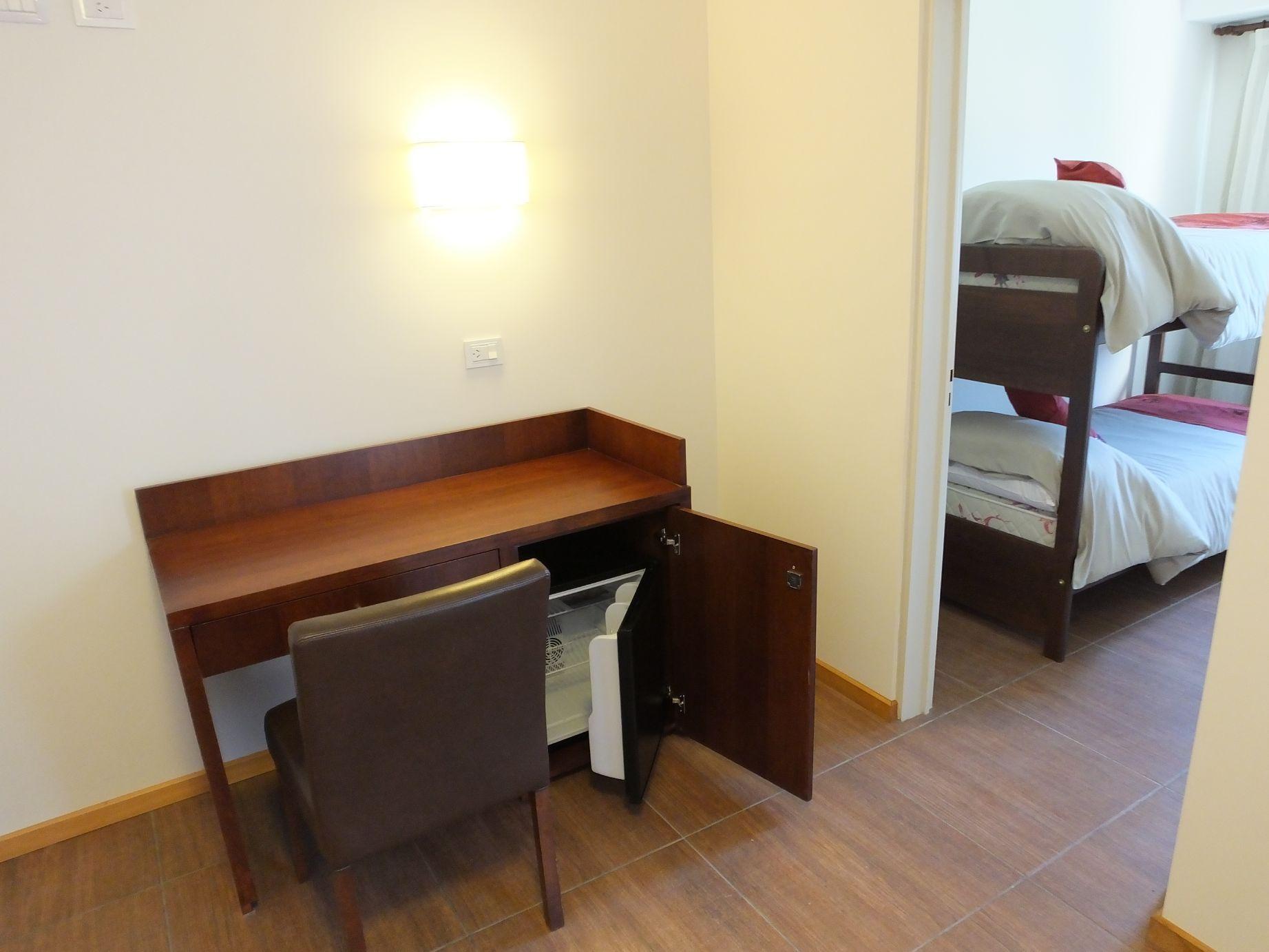 Muebles Para Ba O Bahia Blanca Dikidu Com # Muebles Bahia Blanca Fabricas