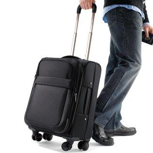 Asistencia al viajero