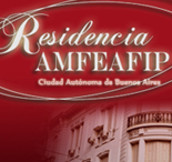 Residencia AMFEAFiP