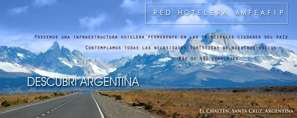 Hoteleria Servicio