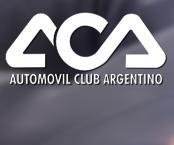Automóvil Club Argentino