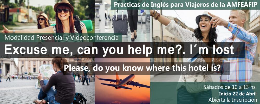 Practicas de Ingles