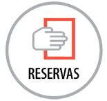 Sistema de Reservas de viajes