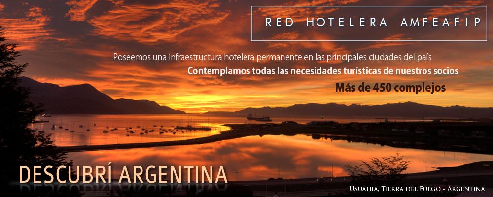 Hoteleria Servicio - 2018