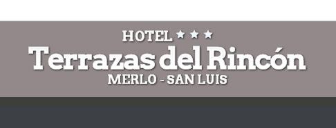 Hotel Terrazas del Rincon-JCV