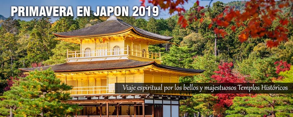 VIAJES 2019 - JAPON - 001