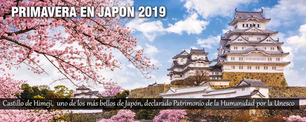 VIAJES 2019 - JAPON - 003