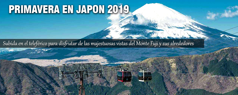 VIAJES 2019 - JAPON - 005