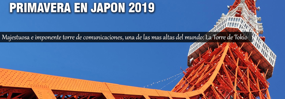JAPON - 006
