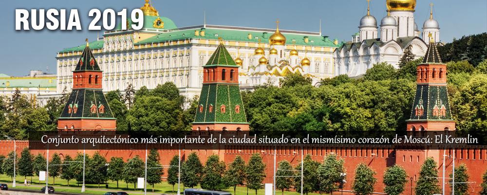 VIAJES 2019 - RUSIA - 001