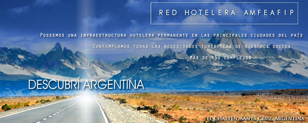 Hoteleria - servicio opcion1